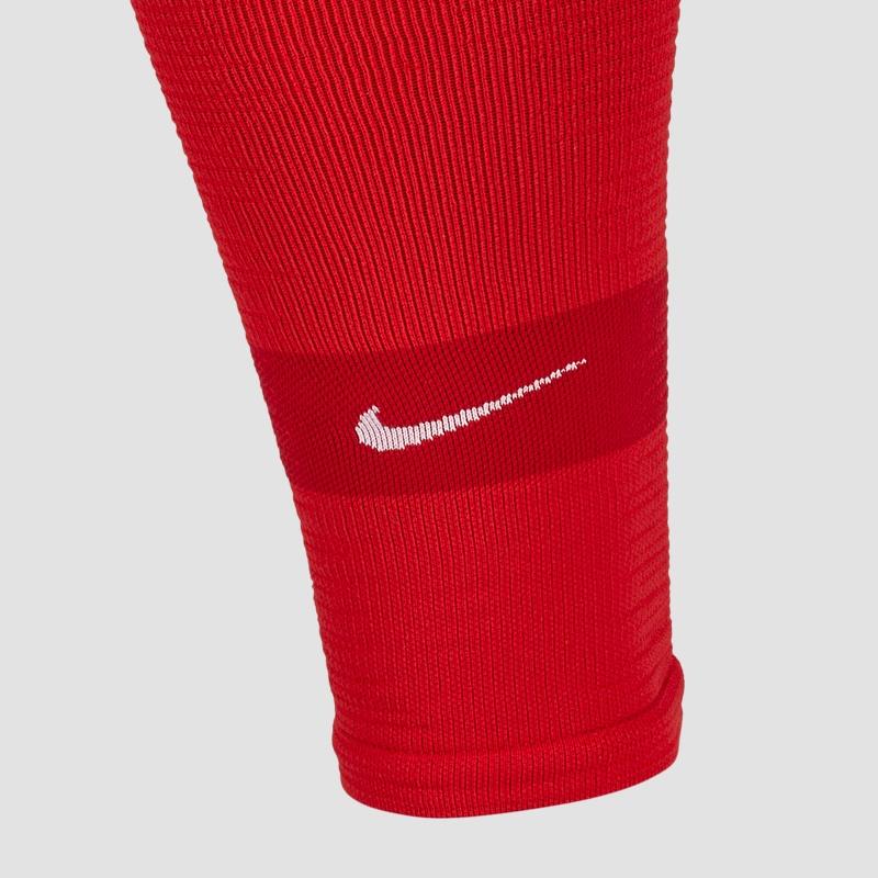 Nike Strike Leg Sleeve - Fussball Stutzen bei sc24.nl