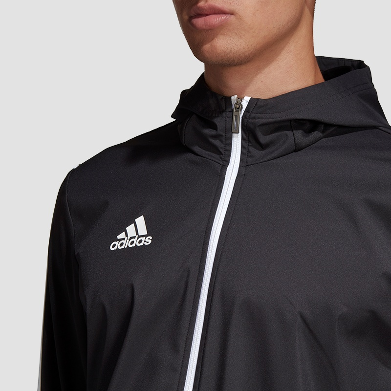 adidas   Tiro 19 Warm Jacket   Soccer Fans   Fußball