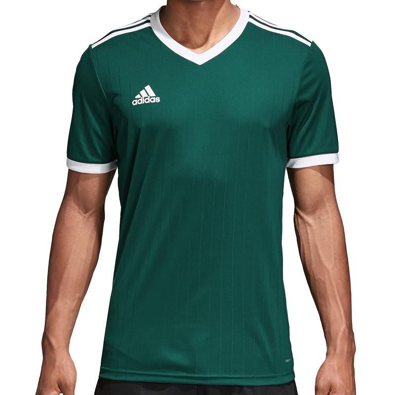 adidas Tabela 18 Jersey Fussball Shirts bei sc24.nl
