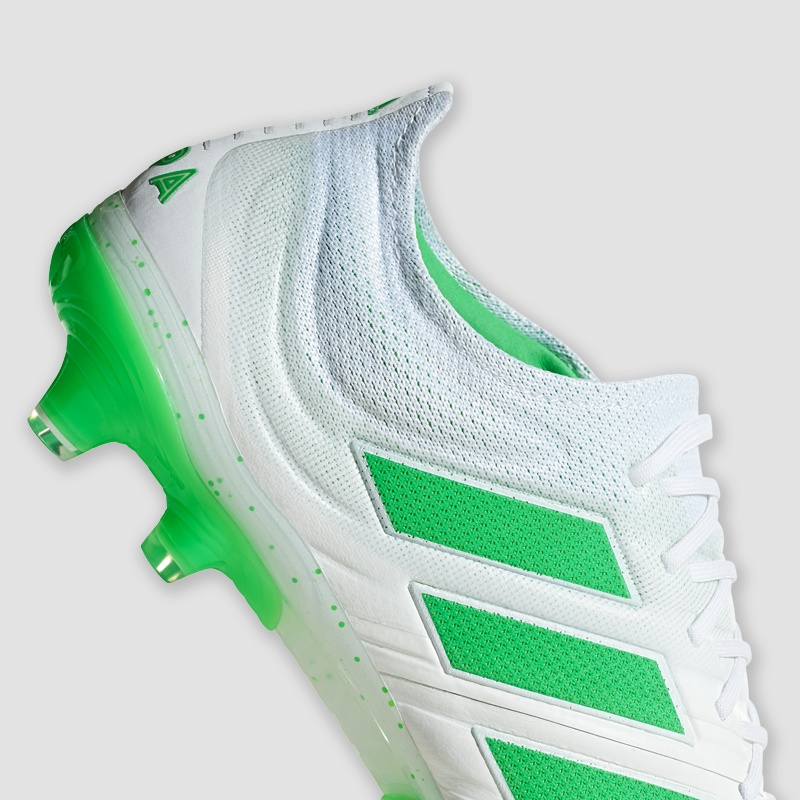 new styles 953a6 27900 ... Copa 19.1 FG ...