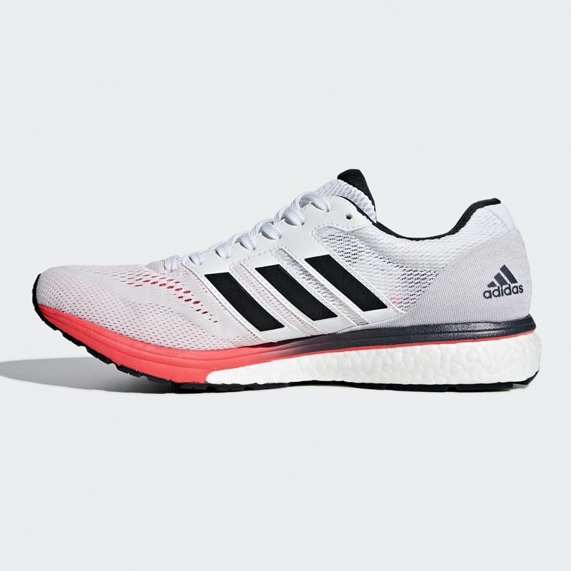 Adidas Adizero Boston Boost 7