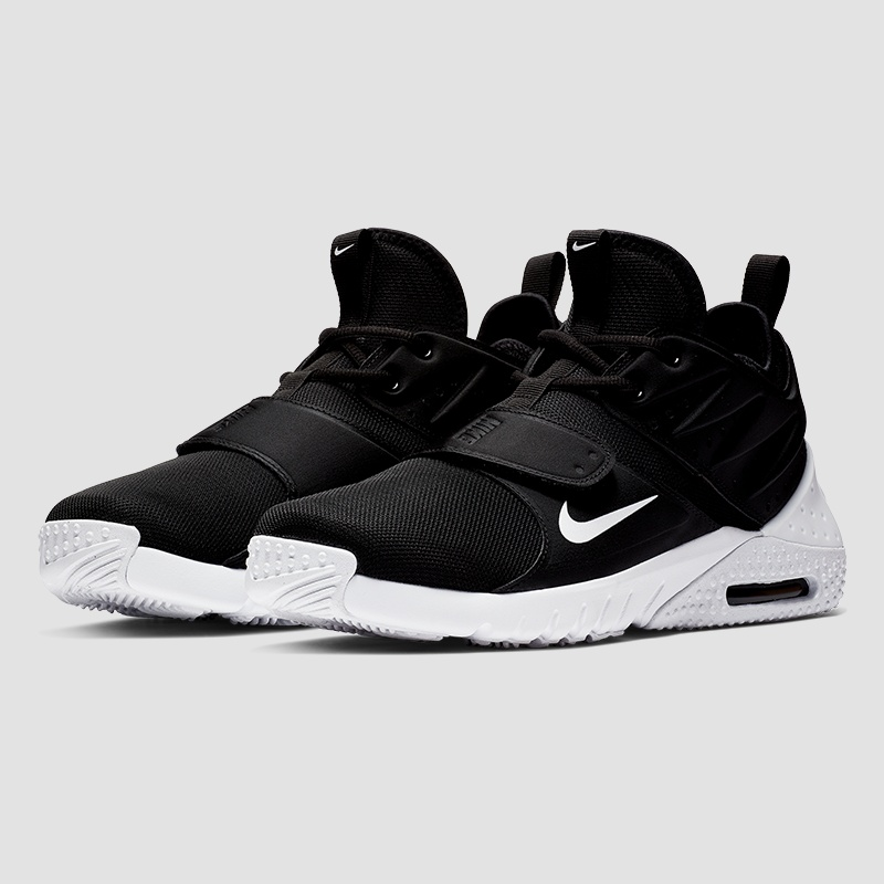Nike »Air Max Trainer 1« Trainingsschuh