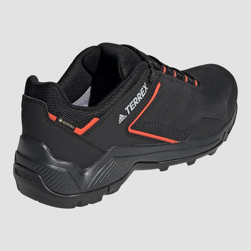 adidas Terrex Eastrail GTX Outdoor Schuhe bei