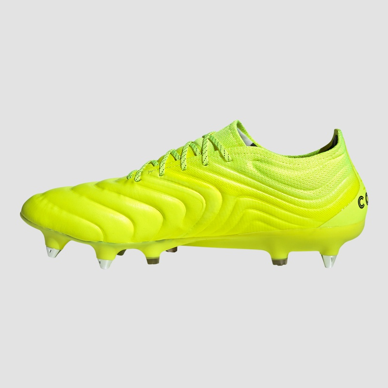 Suchergebnis auf für: adidas ortholite Sport