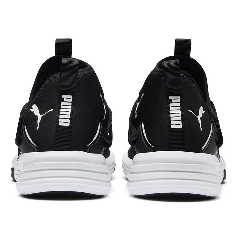 separation shoes 9fba4 dc199 ... Mantra Fusefit ...