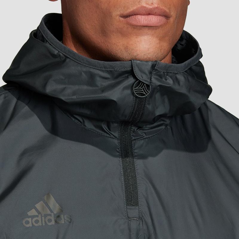 adidas Tango Advantage Windbreaker Piste Jacket DZ9550