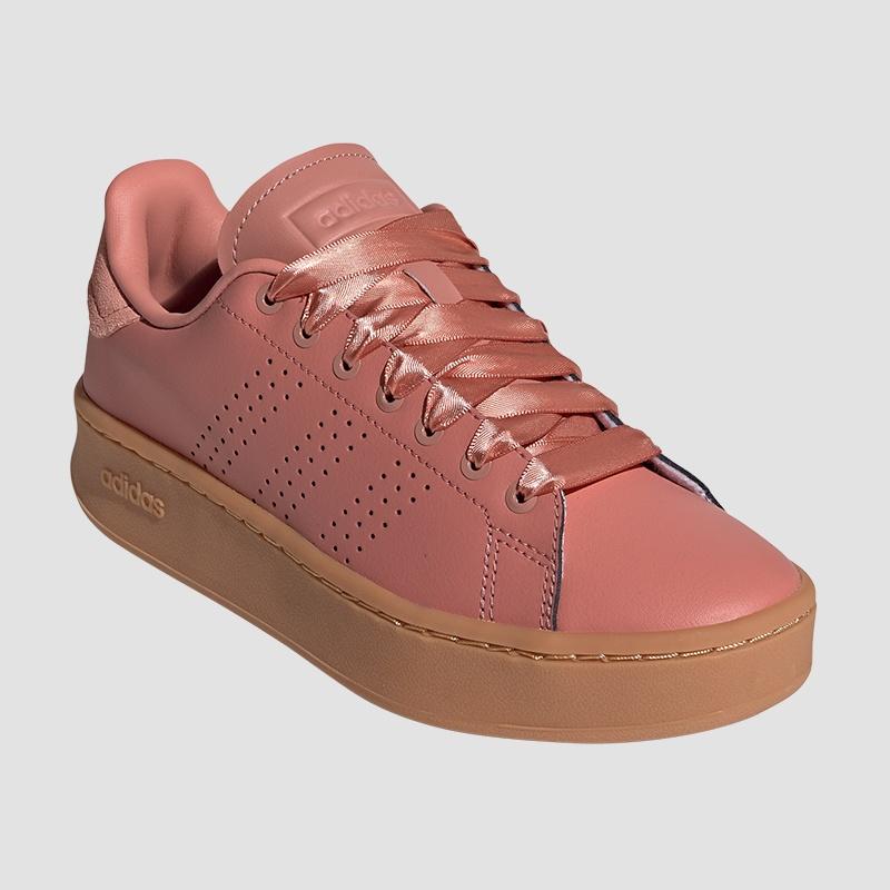 adidas Advantage Bold Women Freizeit Schuhe bei