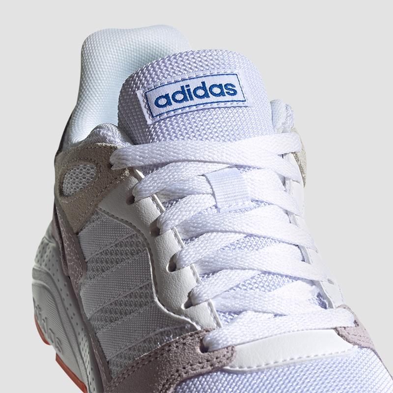 adidas Chaos Freizeit Schuhe bei sc24.nl