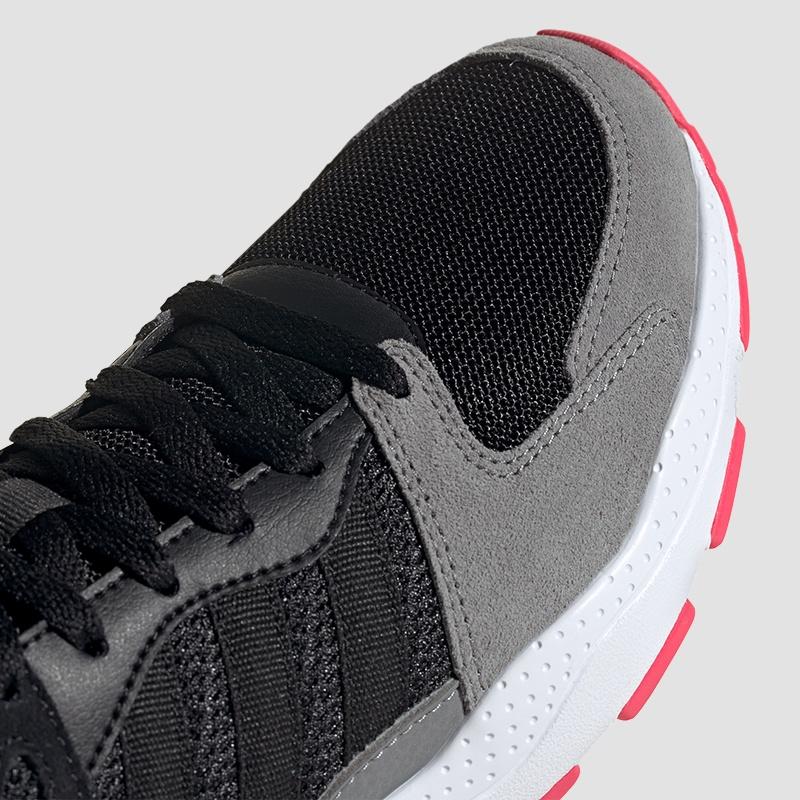 Crazychaos Adidas Women Freizeit Schuhe Bei rsQdtChx