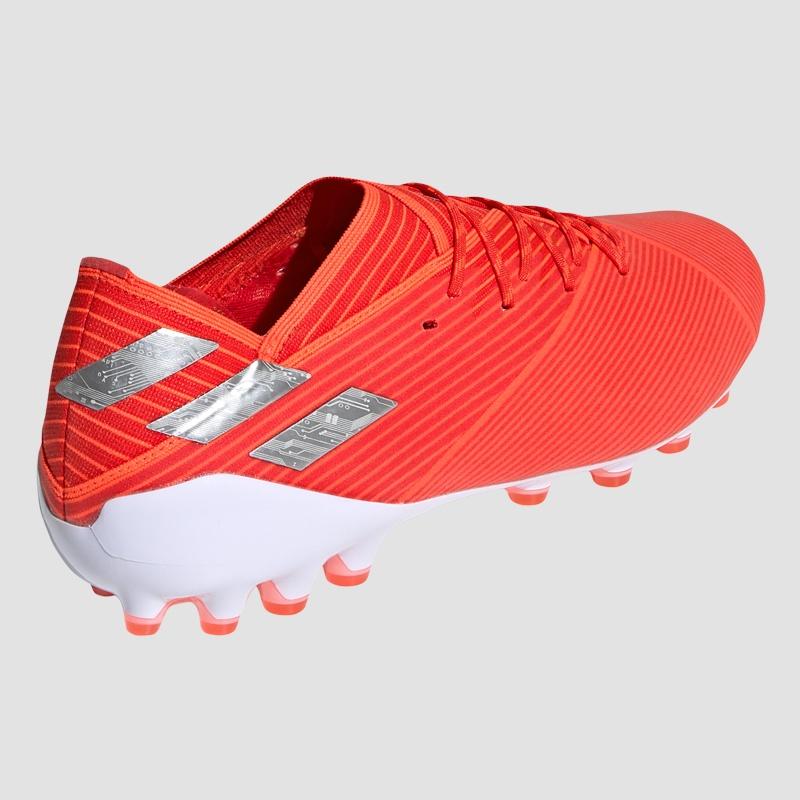 adidas Nemeziz 19.1 AG Fussball Schuhe bei