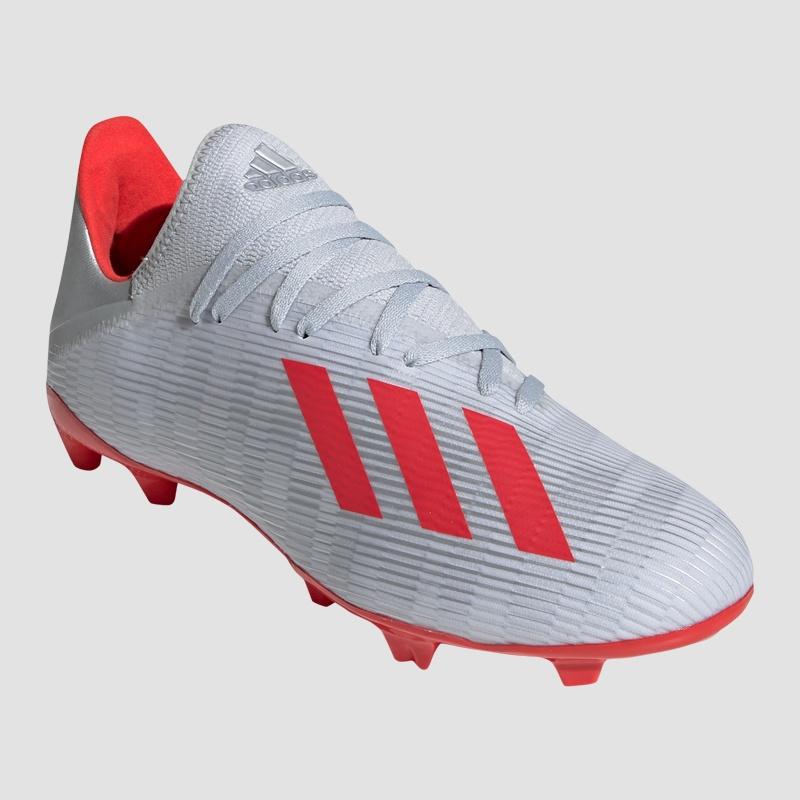 adidas X 19.3 FG Fussball Schuhe bei