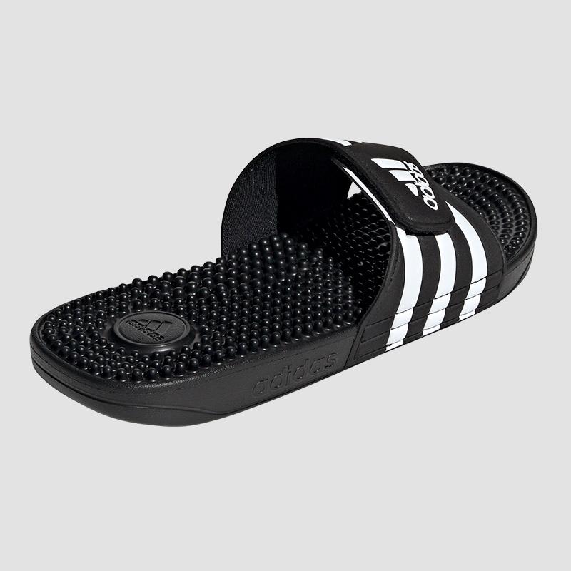 adidas Adissage Freizeit Sandalen bei