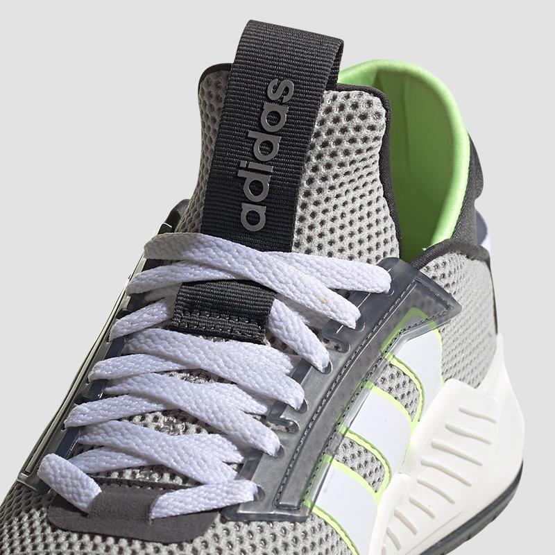 adidas BBall90s Freizeit Schuhe bei