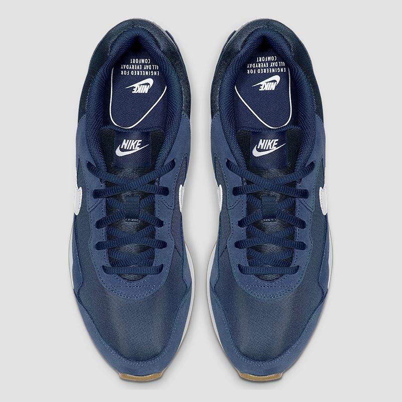 Nike Delfine Freizeit Schuhe bei