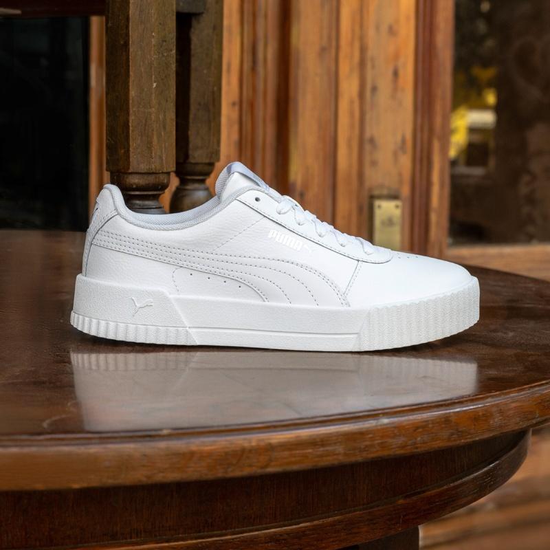 Puma Carina L Women Freizeit Schuhe bei
