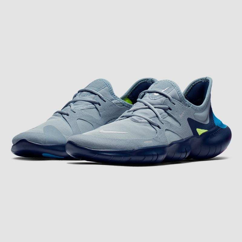 c3a70c982 Nike Free RN 5.0(grau) - Running Schuhe bei www.sc24.com - AQ1289-400