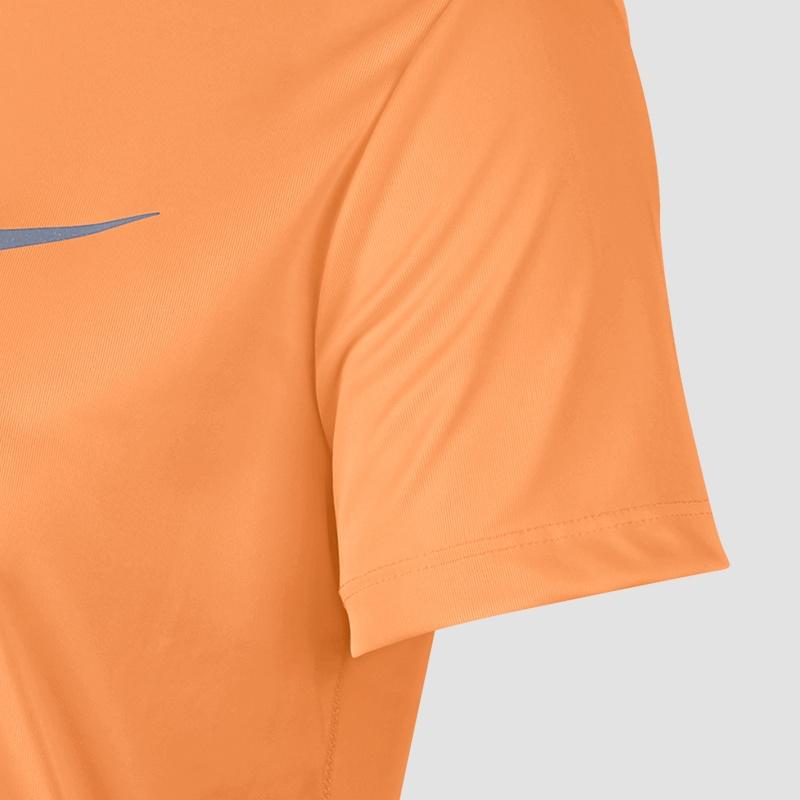 Nike Miler Top SS Women Running Shirts bei