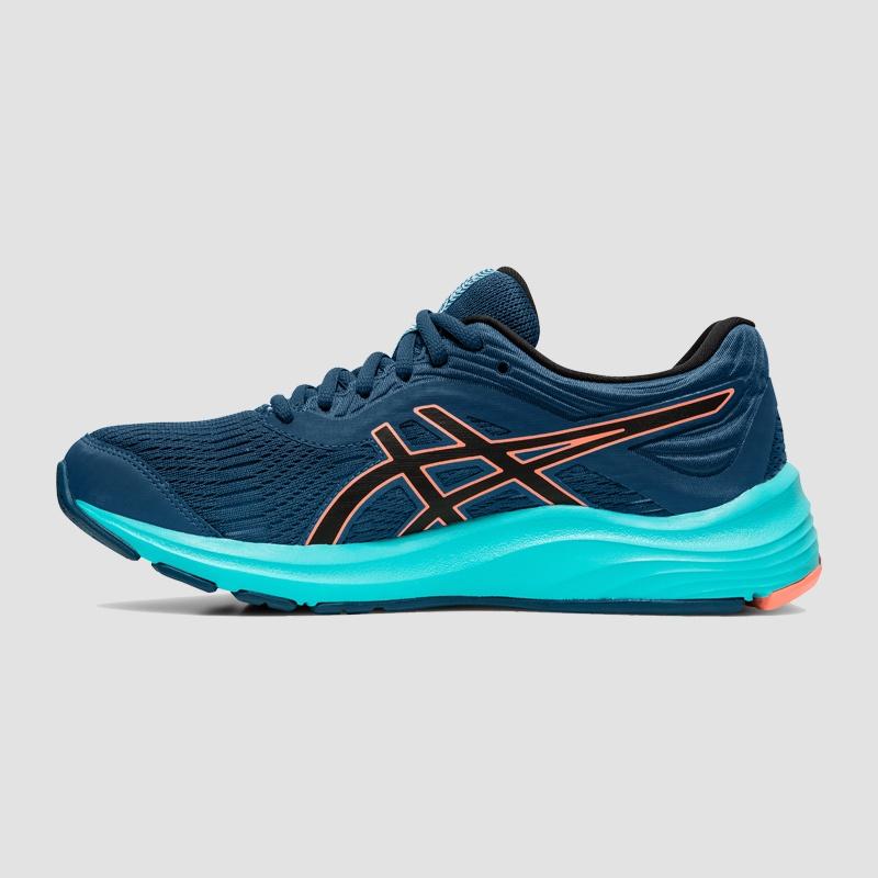 Asics Gel Pulse 11 G TX Women Running Schuhe bei