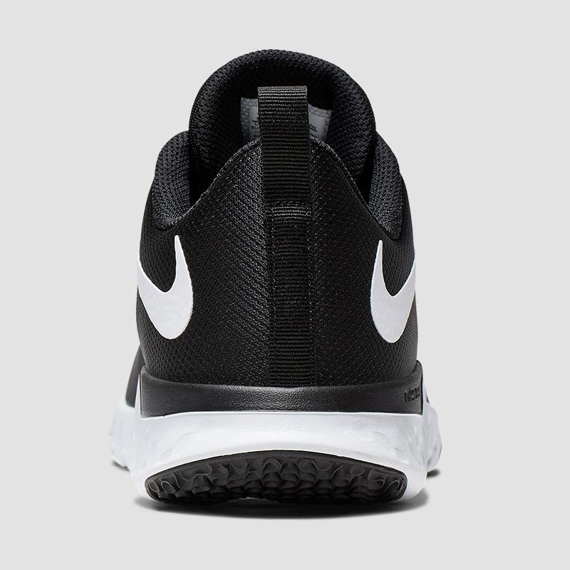 Fitness bei Renew Nike Retaliation Schuhe TR N8mnw0