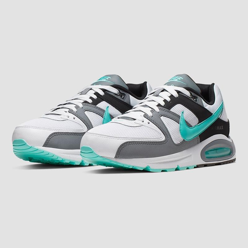 Nike Air Max Command Freizeit Schuhe bei