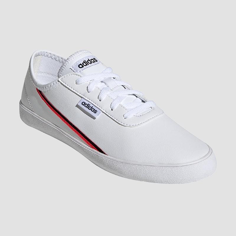 adidas Courtflash X Women Freizeit Schuhe bei