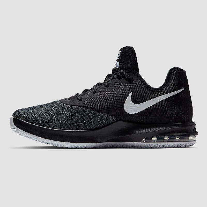 Nike Air Max Infuriate III Low Freizeit Schuhe bei