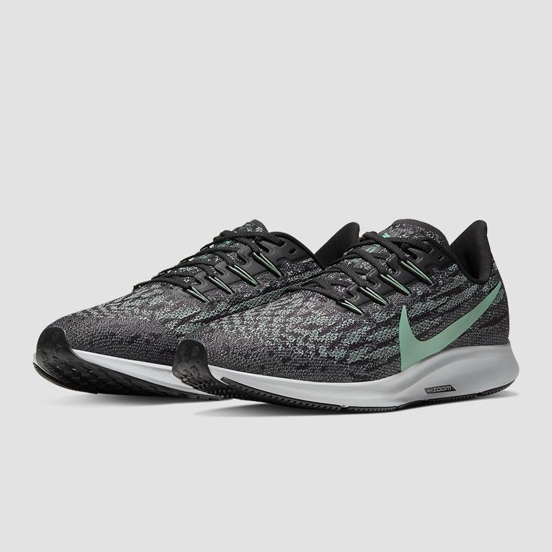 Nike Air Zoom Pegasus 36 Running Schuhe bei sc24.nl
