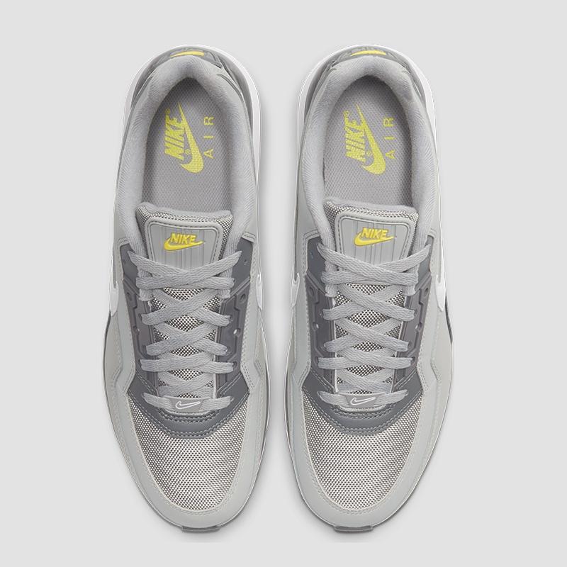 Nike Air Max LTD 3 Freizeit Schuhe bei