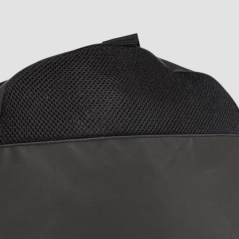 Trainingstasche Convertible 3 Streifen Duffelbag L