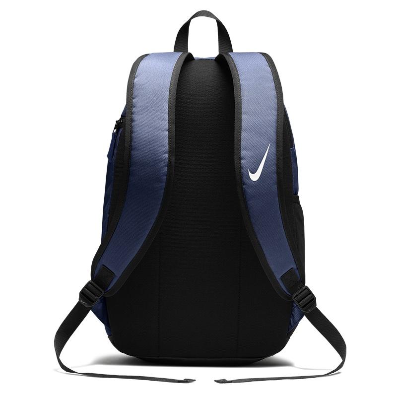 Nike Academy Team Backpack Fussball Rucksaecke Bei Www Sc24 Com