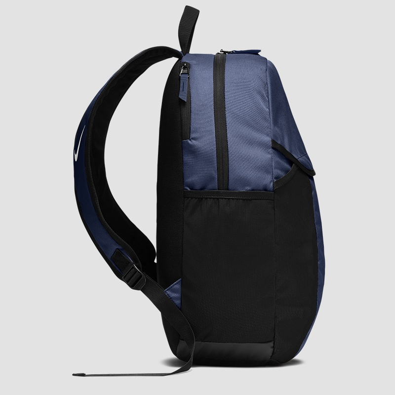 0c8e71de2c83d Nike Academy Team Backpack(blau) - Fussball Rucksaecke bei www.sc24 ...