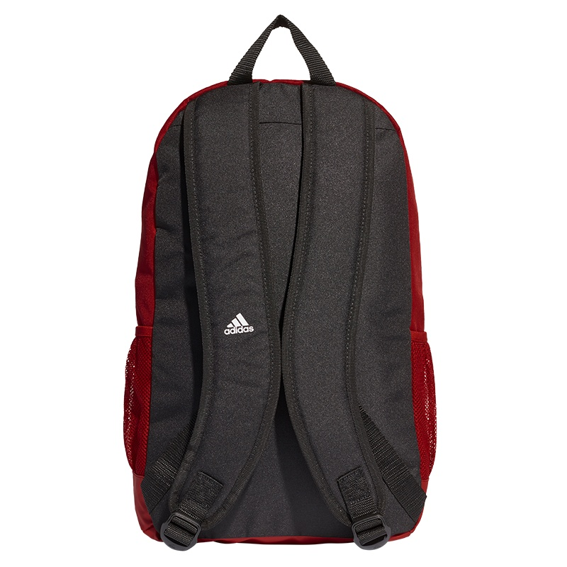 bb76f03a271ea Tiro Backpack Tiro Backpack ...