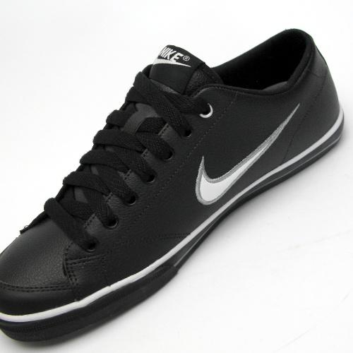 SI bei Nike Freizeit Schuhe Capri F1lcKJ