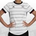DFB Home Jersey 2020 Women