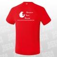 Running Performance T-Shirt