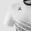 Athletic Line T-Shirt