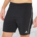 Running Shorts