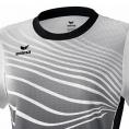 Athletic Line T-Shirt Damen