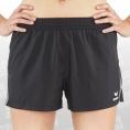 Running Shorts Damen