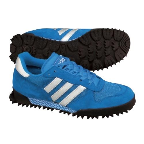 adidas | Marathon TR II | SC24.com | Freizeit
