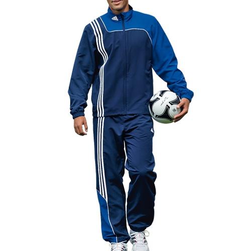 Adidas Jungen 8 20 Jugend Sereno 11 Präsentationsanzug