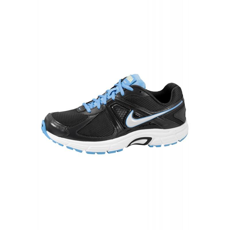 Nike Dart Women Schuhe 9 Running Bei fy76gYbv
