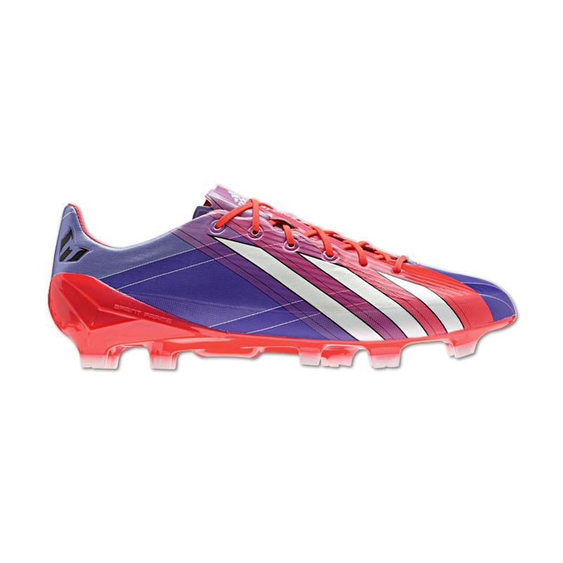 adidas | adizero F50 TRX FG Messi | Soccer Fans