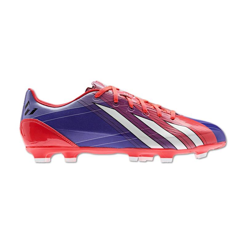 quality design beb48 47282 adidas F30 TRX FG(lila) - Fussball Schuhe bei www.sc24.com -