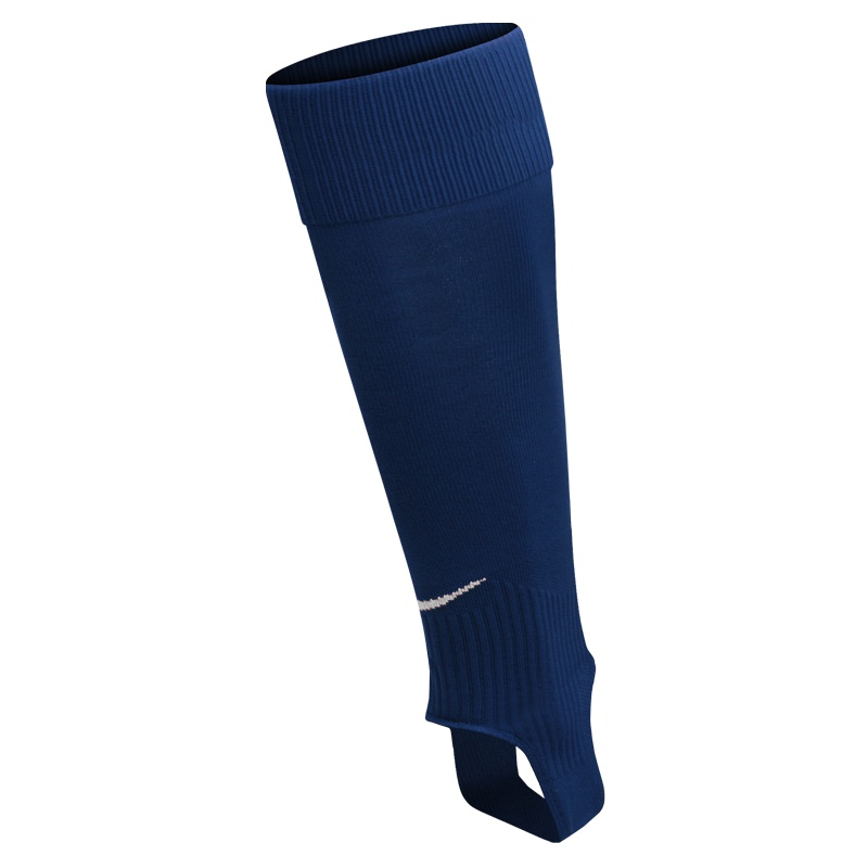 huge discount 30f2e 7213c TS Stirrup III Game Sock ...