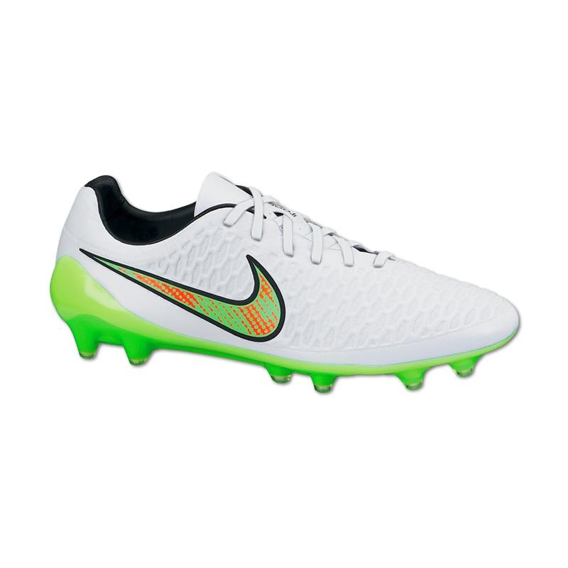 bei Nike Magista Fussball Opus FG Schuhe D9EH2I
