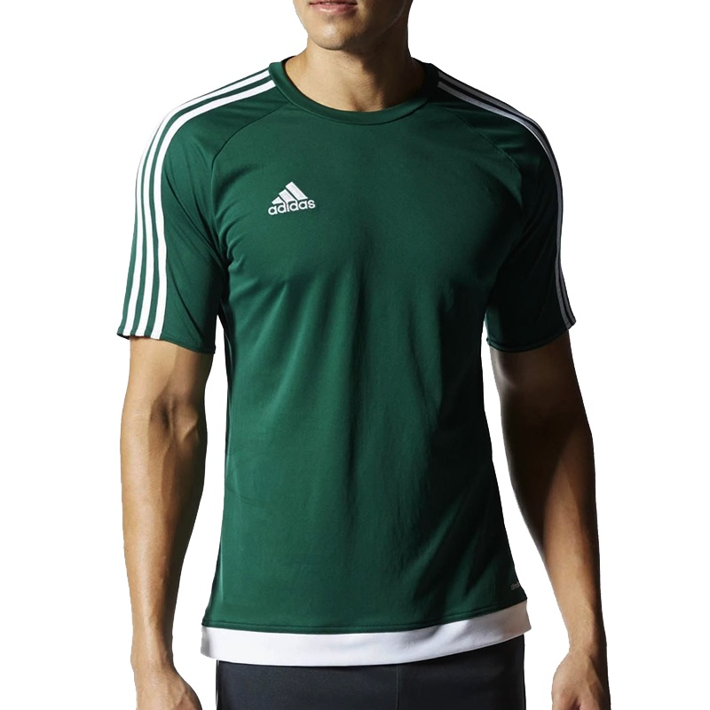 Estro 15 Jersey | Soccer Fans