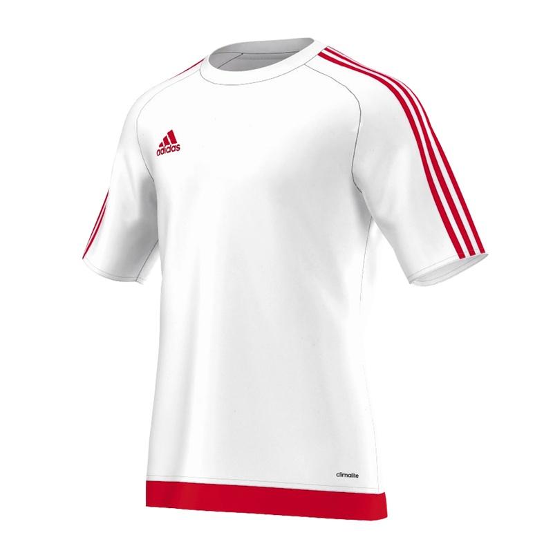 adidas | Estro 15 Jersey | | Fußball