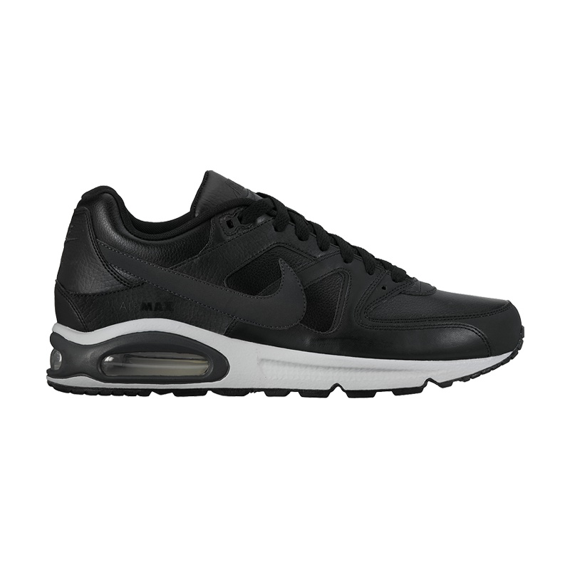 Air Max Command Leather |