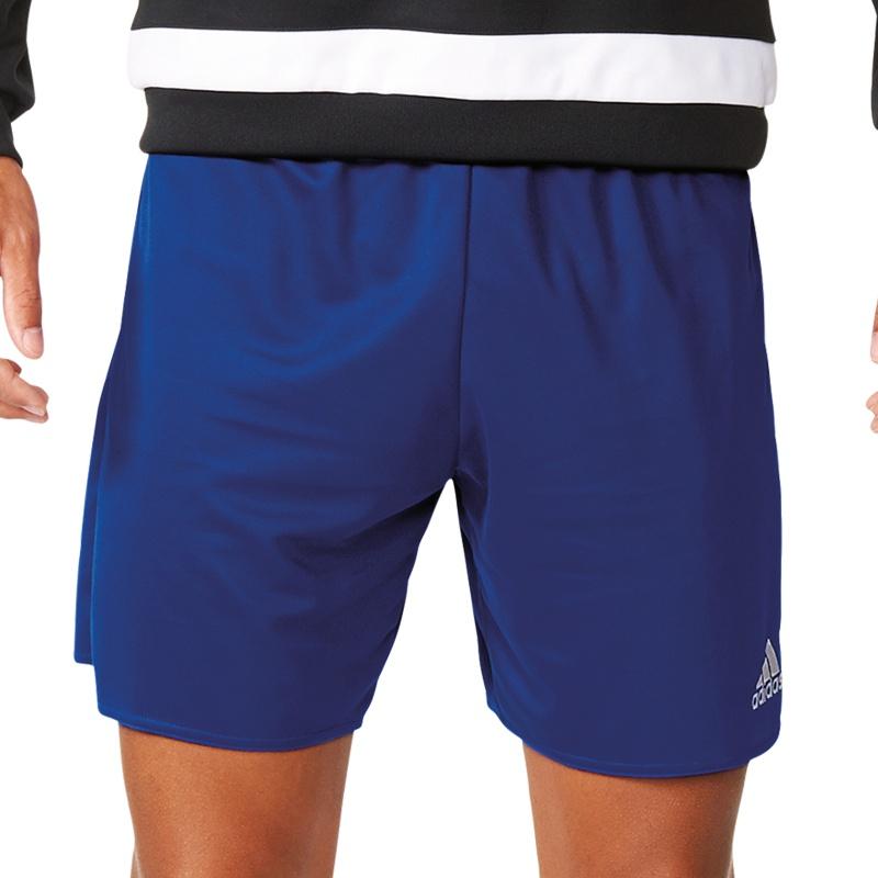 outlet online high quality online store adidas Parma 16 Short - Fussball Hosen bei www.sc24.com